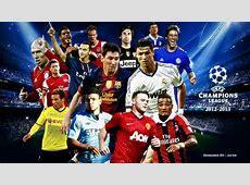 5 Klub Tersukses Di Liga Champions Berita Bola