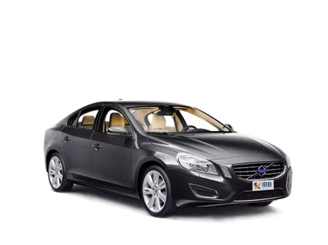 Which Is The Cheapest Luxury Car In India? Quora