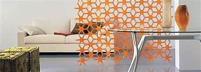 Ikea Decorativi Pannelli Divisori Soluzioni Cose Separare