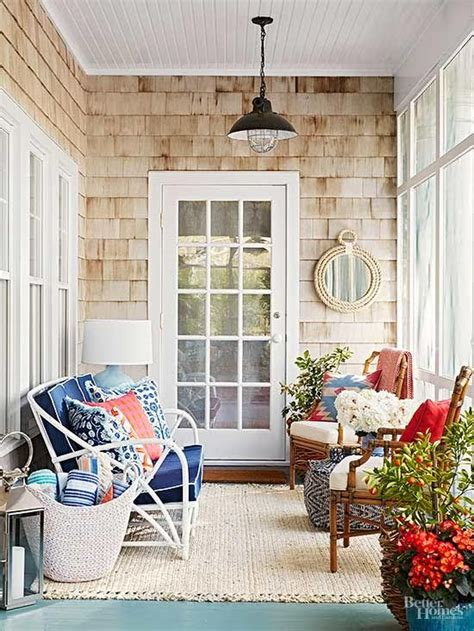 photos and inspiration covered portico 175 best images about front porch outdoor spaces on