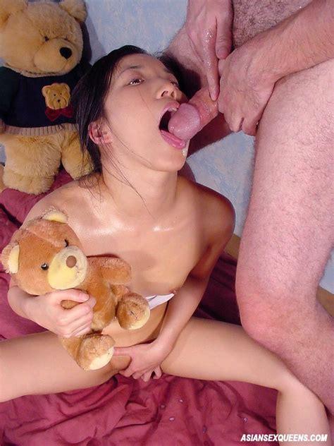 Amateur Asian Babe Eating Cum 2457 Page 2
