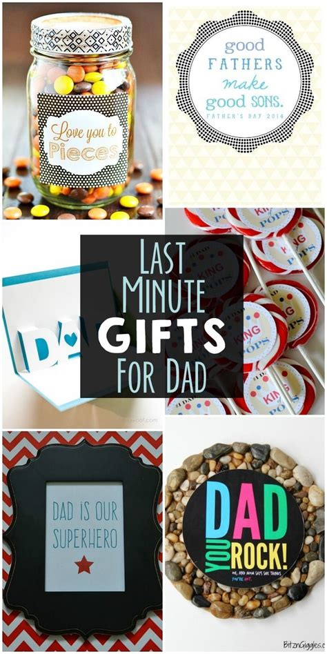 Gift Ideas For 16 Year Old Daughter