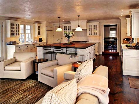 country kitchen island ideas 10 best farmhouse decorating ideas for home