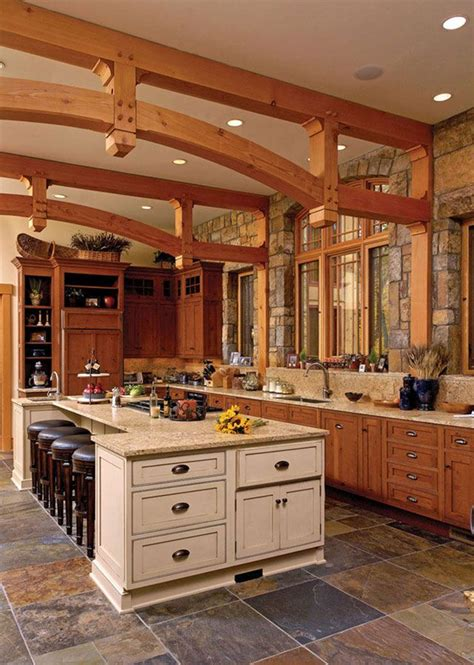new kitchen cabinets 70 best images about kitchen ideas on cabinets 1074