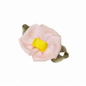 Fleurs Pas Cher Mariage : lot fleurs pas cher ~ Nature-et-papiers.com Idées de Décoration