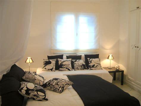 chambre baroque noir et blanc 41 decoration chambre baroque idees