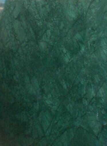 Arbeitsplatte Grun by Verde Alpi Gr 252 N Marmor Arbeitsplatte Polieren Marmor Boden