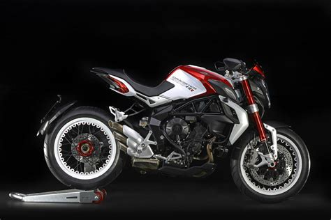 Review Mv Agusta Dragster by 2015 Mv Agusta Brutale 800 Dragster Rr Picture 599712