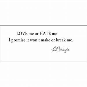 Download Free W... Free Download Hate Quotes
