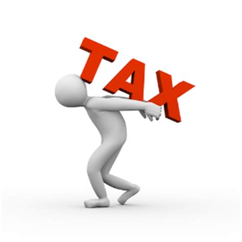 irs phone number nj owe nj back taxes find out how to pay them back with no