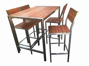 Outdoor furniture melbourne affirm welding for Home bar furniture in melbourne