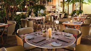 Hotel Mandarin Oriental Paris : cam lia mandarin oriental paris in paris restaurant ~ Melissatoandfro.com Idées de Décoration