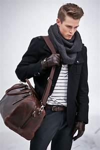 Men Outfit Ideas Fall 2015 | Men Style - Alux.com