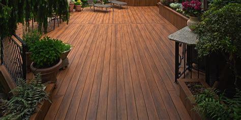 quickcap composite deck resurfacing reviews holiday hours