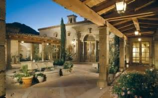 inspiring tuscan courtyards photo guest creative inspiring options for your