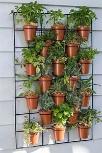die besten 25 vertikaler garten ideen auf pinterest With whirlpool garten mit kräuter pflanzen balkon
