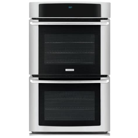 wall oven gas range gas oven 30 gas wall ovens