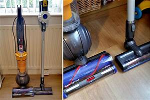 Northumberland Mam  Dyson Light Ball Multi Floor  U0026 V6 Cord