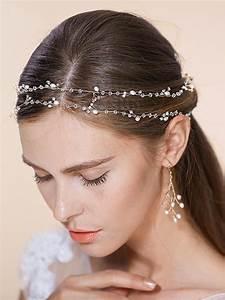 Wedding Accessories For Brides20 Charming Bridal