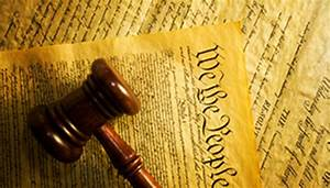 Moritz College of Law   AdmissionsConstitutional Law ...