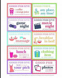 pinterest o the worlds catalog of ideas With coupon book template for husband