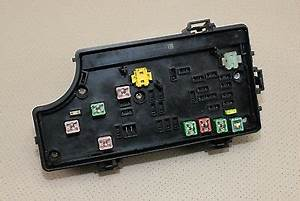 2009 Chrysler Town And Country Fuse Box : tipm fuel pump relay standard bypass cable 2007 2016 ~ A.2002-acura-tl-radio.info Haus und Dekorationen