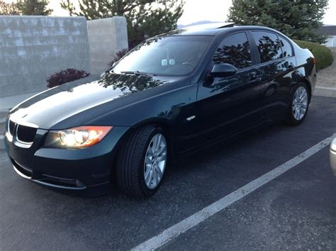 08 Bmw 328i bmw 3 series questions i want to add spacers to my 08