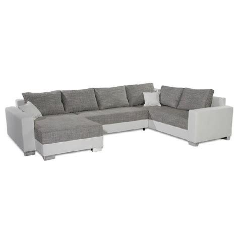 canapé en u conforama canapes lits tous les fournisseurs canape lit
