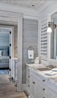kitchen sink and faucet combinations ein katalog unendlich vieler ideen