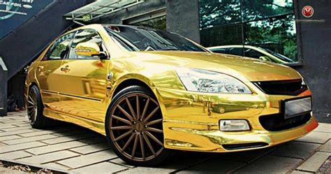 car wraps  india  tasteful  insane