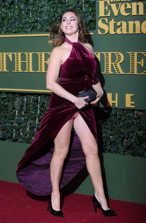 Malfunction Wardrobe Photos by A Look Back At The Most Embarrassing Wardrobe Malfunctions