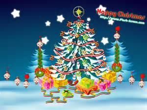 圣诞节祝福语精选 英文版 英语阅读