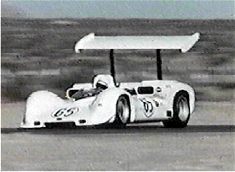 chaparral  pictures history  research news