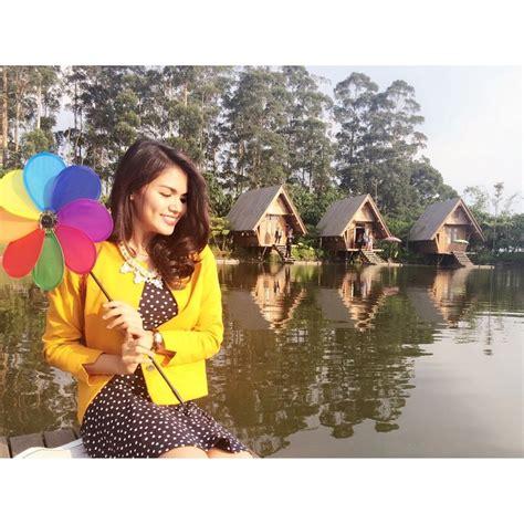 Kumpulan Foto Igo Indonesian Girls Only Nonude Kaskus