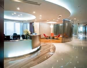 modern design luxury modern office design idea 5 preview