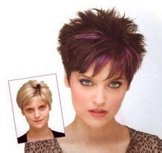 pixie haircuts for hair 25 haircuts for 50 for style and 5622
