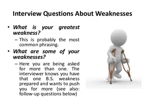 Question What Is Your Weakness Exles by Buy Essay Uk Strength And Weakness Exles Nju
