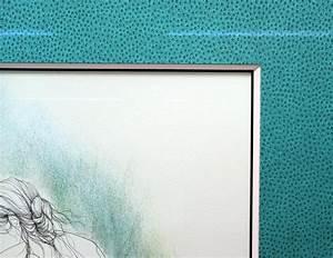 L Eclat De Verre : le passe partout et la marie louise l 39 clat de verre ~ Melissatoandfro.com Idées de Décoration