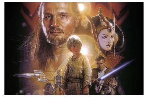 revenge of the sith movie download in tamil