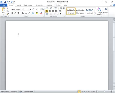 Windows Microsoft Word by Microsoft Word Has Stopped Working On Windows 10
