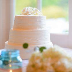 wedding cake bakeries   february  find