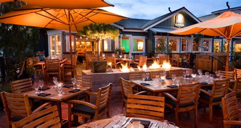 restaurants  outdoor seating youll