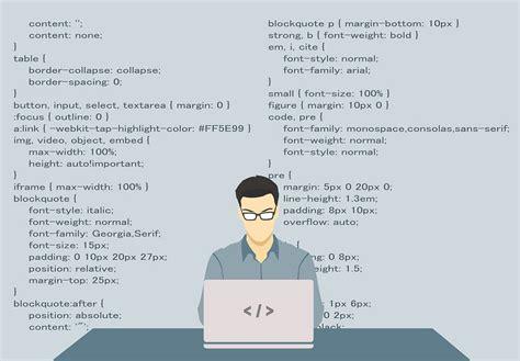 java  net factors   codeburst