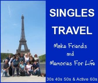 Best European Tours For Singles 30s 40s 50s Best Singles Travel Tours Europe Africa