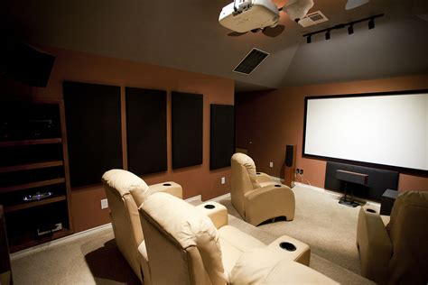 Home Theatre : Home Cinema-wikipedia