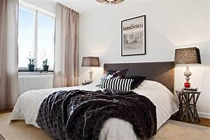 41 deco chambre ado cocooning idees With idee deco petite chambre