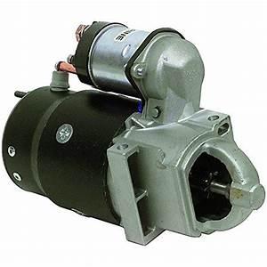 Compare Price To Sae J1171 Marine Trim Motor
