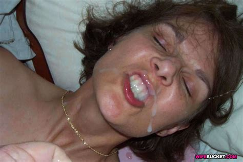 amateur pics at wifebucket web porn blog