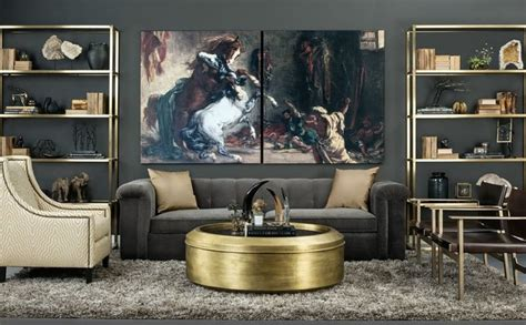 z gallerie mammoth sofa for sale high fashion furniture houston trendy high fashion home
