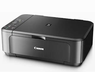 » win 7 drivers for konica c364series pcl. Canon PIXMA MG2200 Printer Driver Download for Windows ...